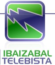 Ibaizabal TB