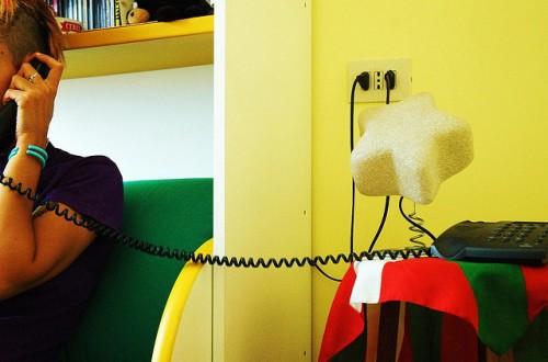 Euskararen telefonoa, aktibaziorako abagune bikaina